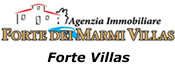 Forte Villa real estate agency